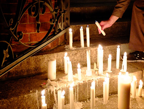 Wachet-und-betet_(c)DieterWendland