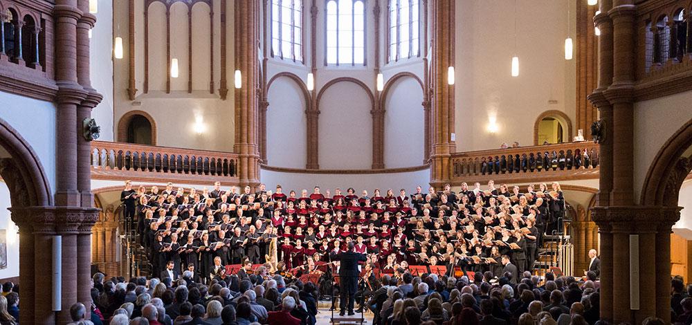 KJK-und-Kantorei-Rutter-Konzert